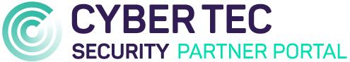 logo_cybertecsecurity_pp